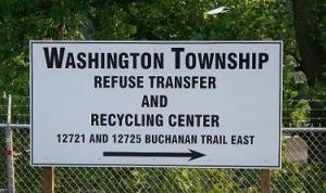 washington-township