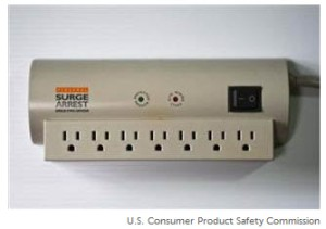 surge-protector