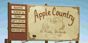 apple-country