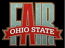 ohio-state-fair
