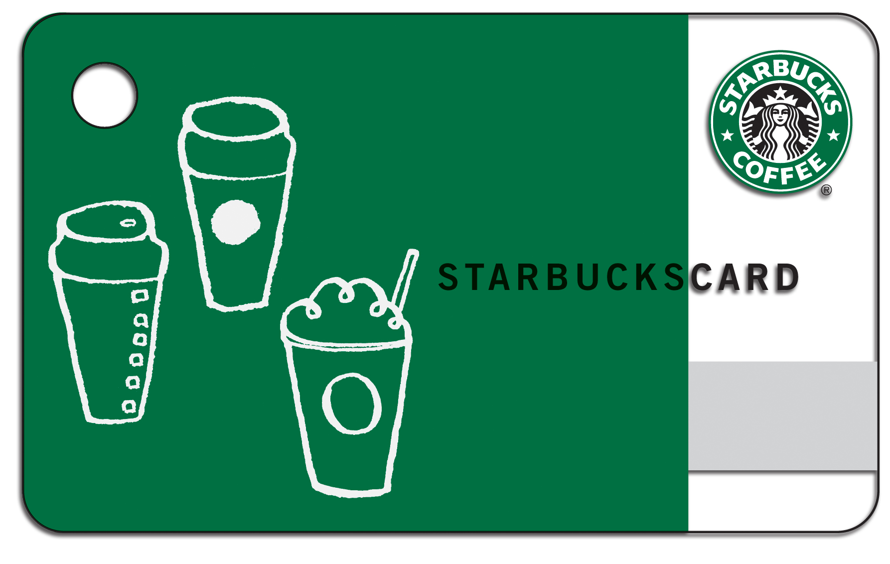 graphic about Starbucks Printable Gift Card known as How does Starbucks account for reward card gross sales? Accounting
