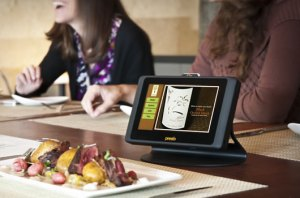 applebees-tablet