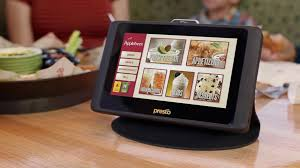 applebees-tablet1