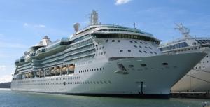 carnival-cruise-ship