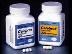 Photo source: http://www.topnews.in/health/popular-arthritis-drug-celebrex-may-disrupt-heartbeat-2757