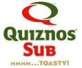 Photo source: http://blogs.riverfronttimes.com/gutcheck/quiznos.jpg