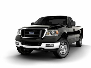Photo source: http://worldcarslist.com/page/ford-pickup/default.html