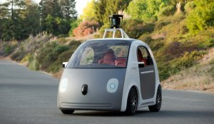 Source: http://www.nytimes.com/2014/05/28/technology/googles-next-phase-in-driverless-cars-no-brakes-or-steering-wheel.html?_r=0