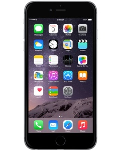 Photo of iPhone 6 Plus
