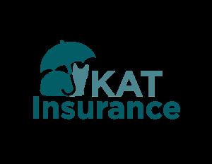 KAT Insurance logo